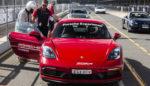 Porsche LVL 3 Day-3926