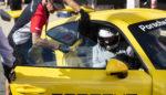 Porsche LVL 3 Day-3997