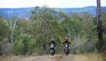 2020 KTM Australia Adventure Rallye QLD 1