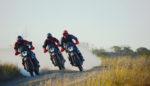 2020 KTM Australia Adventure Rallye QLD 4