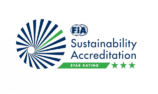 Motorsport Australia receives environmental accreditation