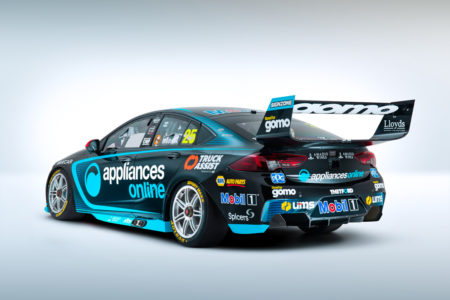 2021-LIVERY-REVEAL-CHAZ-MOSTERT-67-(2)