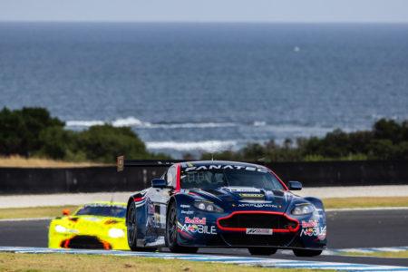 Aston-GT