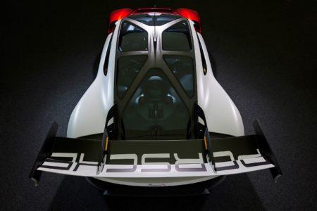 Edit_300821-Porsche0276_LDN